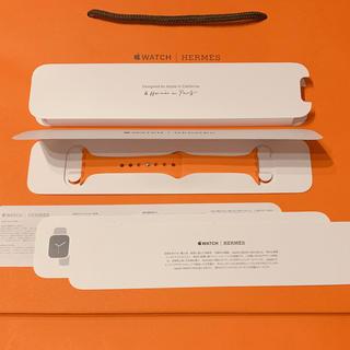 33ac70b4e8 アップルウォッチ(Apple Watch)のアップルウォッチ シリーズ4 バンド 30ミリ 40ミリ