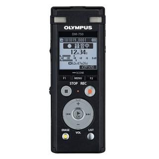 OLYMPUS - 【未開封】ICレコーダー