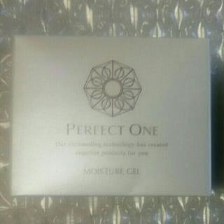 PERFECT ONE - パーフェクトワンモイスチャージェル 75g  新日本製薬