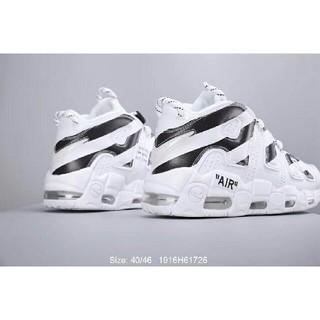 adidas - メンズ   スニーカー