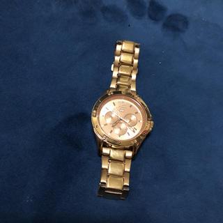 トミー(TOMMY)の期間限定価格!大人気、トミー腕時計(腕時計)