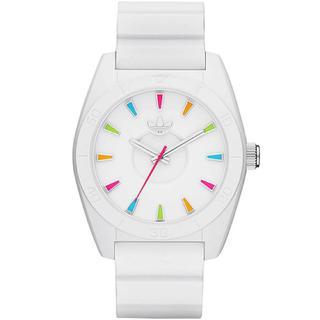 アディダス(adidas)のadidasOriginals時計❥❥(腕時計)