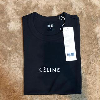 セリーヌ(celine)のレディース Tシャツ(Tシャツ(半袖/袖なし))