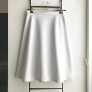 Demi luxe beams フレアスカート