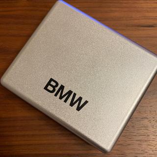 ビーエムダブリュー(BMW)のBMW ノベルティー ドライバーセット (ノベルティグッズ)