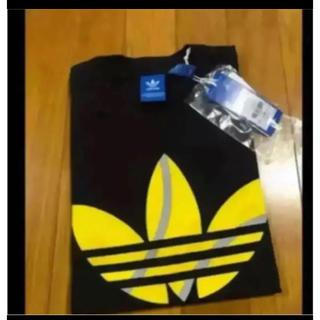 アディダス(adidas)の❇︎新品❇︎adidas OriginalsTシャツ(Tシャツ/カットソー(半袖/袖なし))