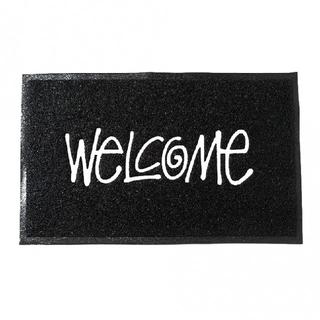 ステューシー(STUSSY)のSTUSSY PVC WELCOME MAT(玄関マット)