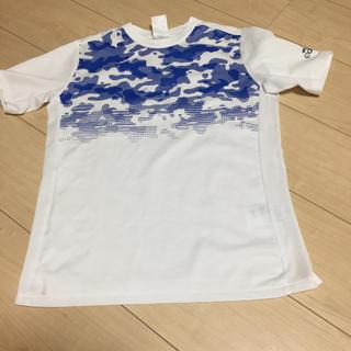 adidas - アディダスTシャツ150cm