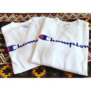 Champion - チャンピオントレーナー