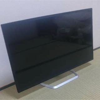 IODATA - IODATA PCディスプレイ LCD-MF321XDB 31.5インチモニター
