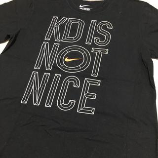 NIKE - 【タイムセール☆早い者勝ち】ナイキ Tシャツ NIKE 美品