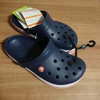 crocs - メンズサンダル クロックス 26,0センチ