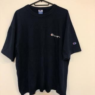チャンピオン u.s.a tシャツ (Tシャツ/カットソー(半袖/袖なし))