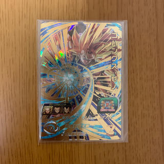 ドラゴンボール - ドラゴンボールヒーローズ ゴハンクスゼノ