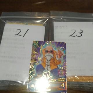 ドラゴンボール(ドラゴンボール)のエアー様専用 ドラヒカード+オマケ(その他)