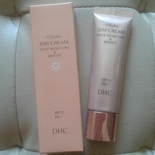ディーエイチシー(DHC)の新品 美容液~化粧下地までこれ一つ DHC(美容液)