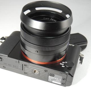 SONY - Cyber-shot  SONY DSC-RX1 2430万画素「送料込」
