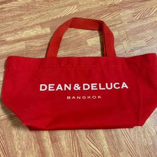 ディーンアンドデルーカ(DEAN & DELUCA)のDEAN&DELUCA バンコク トートバッグS(トートバッグ)