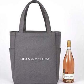 ディーンアンドデルーカ(DEAN & DELUCA)のDEAN&DELUCA トートバッグ (トートバッグ)