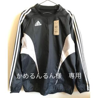 adidas - adidas ピステトップ 【新品未使用】
