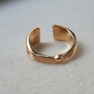 フィリップオーディベール(Philippe Audibert)の未使用/フィリップオーディベールのリング(リング(指輪))