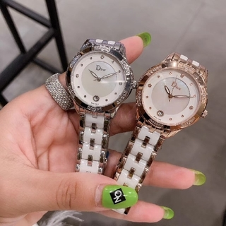 Christian Dior - Christian Dior  新品  腕時計  女性  大人気