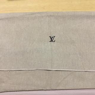 ルイヴィトン(LOUIS VUITTON)のヴィトン保護袋(その他)