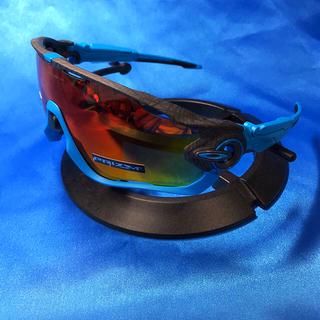 Oakley - OAKLEY  jawbreaker  AERO GRID COLLECTION