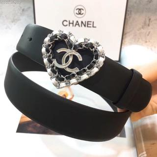 シャネル(CHANEL)の新品CHANEL ベルト(ベルト)