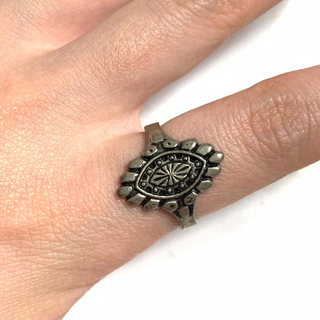 nkmrn様(リング(指輪))