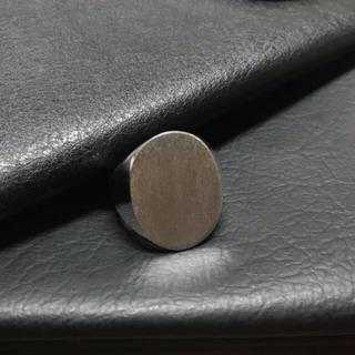 silver925#003 ring(リング(指輪))