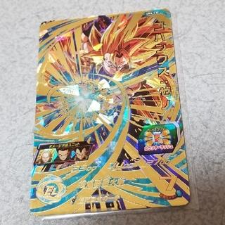 ドラゴンボールヒーローズ ゴハンクスゼノ UM4-032 ドラゴンボール カード