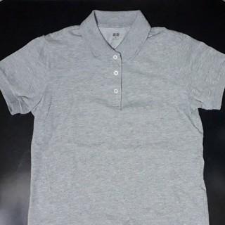 ユニクロ(UNIQLO)のASUKA様専用 ユニクロ ポロシャツ(ポロシャツ)