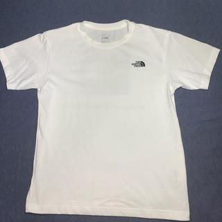 ザノースフェイス(THE NORTH FACE)のノースフェイス Tシャツ THE NORTH FACE(Tシャツ/カットソー(半袖/袖なし))