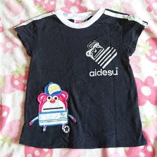 JAM - JAM Tシャツ 100