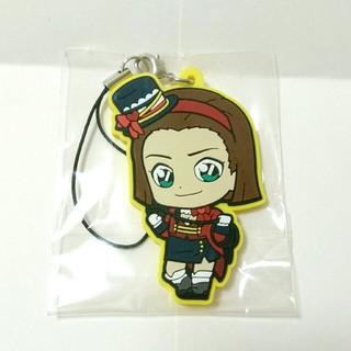 セガ(SEGA)の鈴木園子 ラバスト(キャラクターグッズ)
