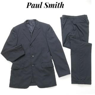 e2e6da3ea1 ポールスミス(Paul Smith)のPaul Smith ポールスミス Lサイズ ウール100%