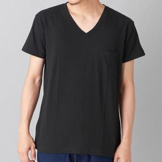 【新品】コロニー2139 Tシャツ(Tシャツ/カットソー(半袖/袖なし))