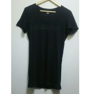 ルグランブルー(LGB)のLGB forbidden fruit(Tシャツ/カットソー(半袖/袖なし))