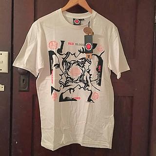 tシャツ ライブにも サイズmのみら(Tシャツ/カットソー(半袖/袖なし))