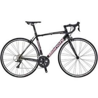 ビアンキ(Bianchi)のマウンテンバイク ビアンキ 新品未使用 (自転車本体)