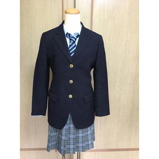 ELLE - ELLE制服セット