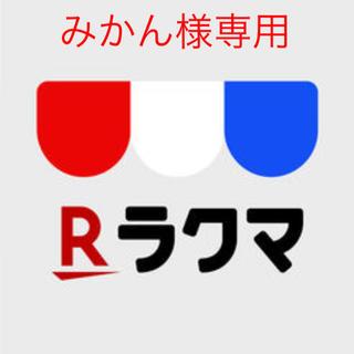 アツギ(Atsugi)のみかん様専用(タイツ/ストッキング)