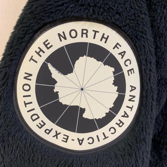 THE NORTH FACE(ザノースフェイス)のノースフェイス アンタークティカ 新品 M メンズのジャケット/アウター(ダウンジャケット)の商品写真