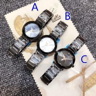 シャネル(CHANEL)のCHANEL  氣質  腕時計 女性 お洒落 大人気(腕時計)