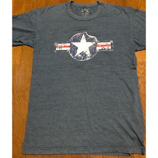 SWU Tシャツ(Tシャツ/カットソー(半袖/袖なし))