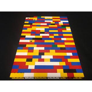Lego - LEGO 大量 レゴブロック 2マスブロック 2×ランダム 基本ブロック