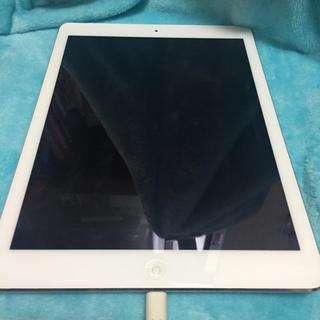 Apple - Apple iPad Air 128GB