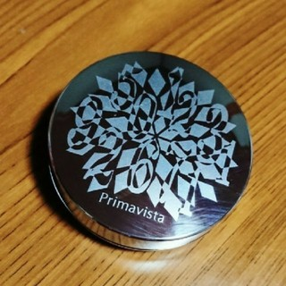 Primavista - プリマヴィスタ 化粧もち実感おしろいc