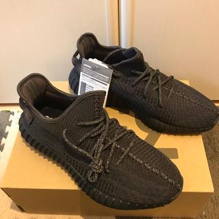 adidas - adidas yeezy boost 350 non reflective未使用